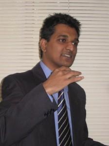 Yasas Vishuddhi