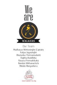 Walker-01